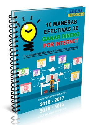 ecover-min-10-formas