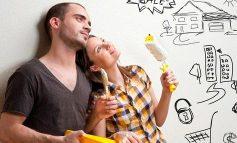Ganar dinero invirtiendo. Una guía básica para principiantes