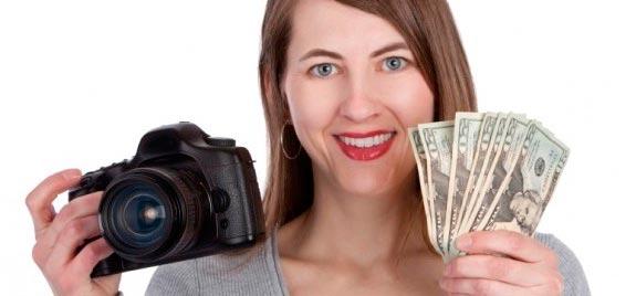ganr-dinero-con-fotografias