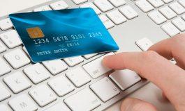 Una herramienta simple y poderosa para ganar dinero por internet