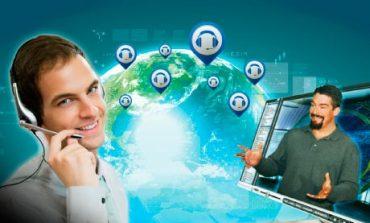 5 pistas para ser un gran instructor virtual