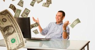 mitos-sobre-ganar-dinero-por-internet