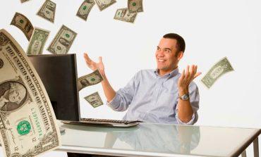 4 mitos sobre ganar dinero por internet