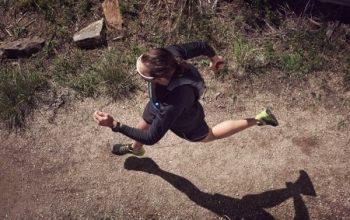 La Motivación: Factor Clave para el Éxito de un Emprendedor