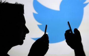 Los mejores nombres para tu cuenta de Twitter