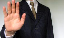 7 Excusas Por Las Que No Has Creado Un Negocio Rentable Por Internet
