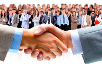Identifica Esa Gran Oportunidad De Negocios