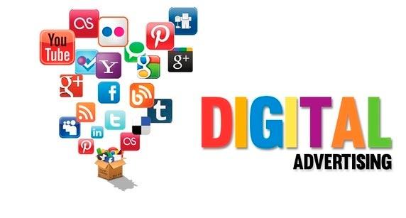 ¿Cómo se mide la calidad de los anuncios digitales?