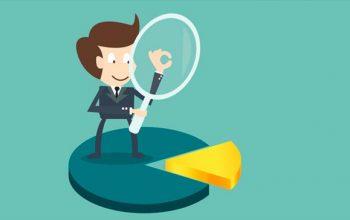 Estrategia Completa para Encontrar un Nicho de Mercado y Vender un Producto de Información