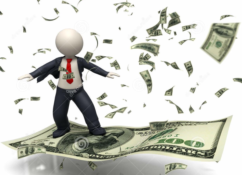 Se o trabalho enobrece o homem, no Brasil a corrupção o enriquece