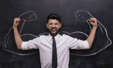 El factor motivacional: El entusiasmo