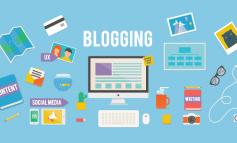 6 Formas de Crear un Blog Valioso que Atraiga Lectores e Incremente tus Listas