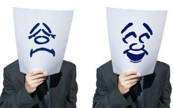 Aptitud vs. Actitud
