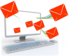 5 maneras de hacer crecer su lista de correo electrónico