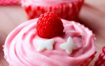 Formas de preparar pastel cupcakes