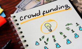 Como Ganar Dinero con Sistemas de Crowdfunding