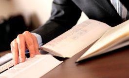 Cómo solicitar abogado de oficio en valencia