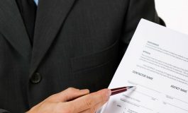 Formato de contrato de prestación de servicios profesionales abogado