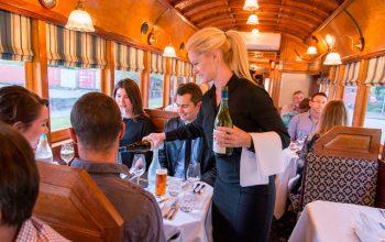 ¿Cuál es La Mejor Ubicación para abrir un Restaurante? - Marketing para Restaurantes