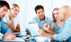Créditos rápidos y fáciles: una forma práctica de obtener lo que se requiere