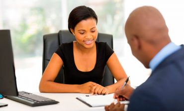 Qué es un contrato de prestación de servicios profesionales independientes