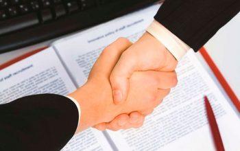 Cuantos tipos de contrato de prestación de servicios existen