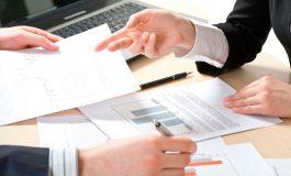 Cómo obtener préstamos rápidos, mini créditos y micro créditos en España