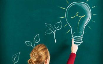 3 Ideas para hacer crecer un negocio en un año