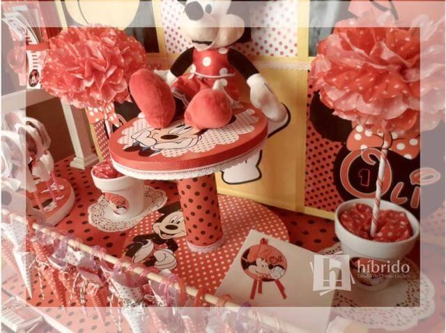 Candy bar ideas de negocios originales y rentables - Trabajos artesanales para hacer en casa ...