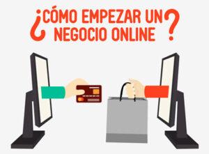 como-iniciar-un-negocio-online
