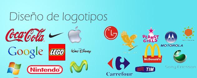 diseno-logotipos-por internet