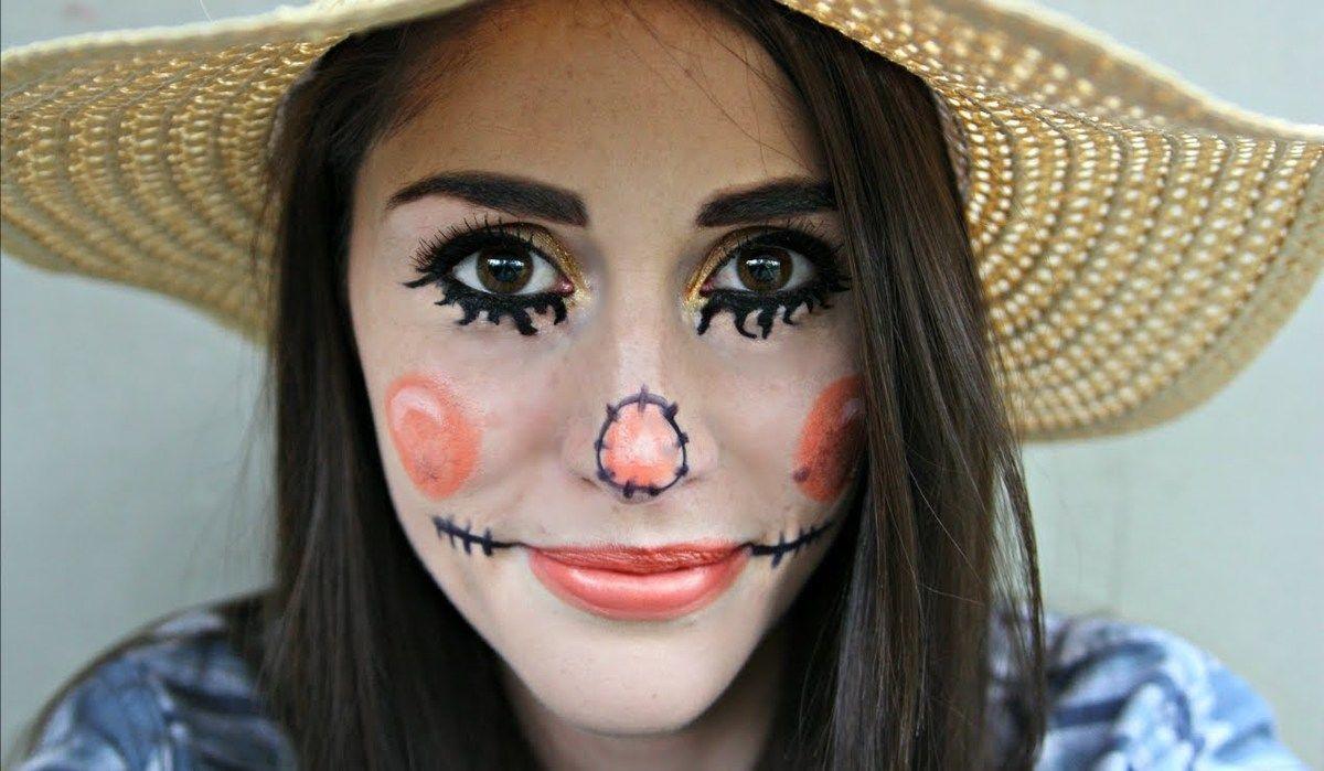 Disfraces Caseros Halloween Mujer Free Affordable Cheap Disfraz De - Disfraz-mujer-halloween-casero