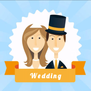 sitio web de bodas
