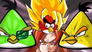 Angry-Birds-goku