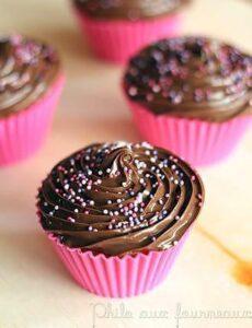 cupcakes-de-nutella