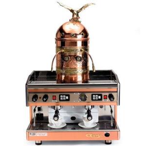 maquina-de-cafe-franquicia