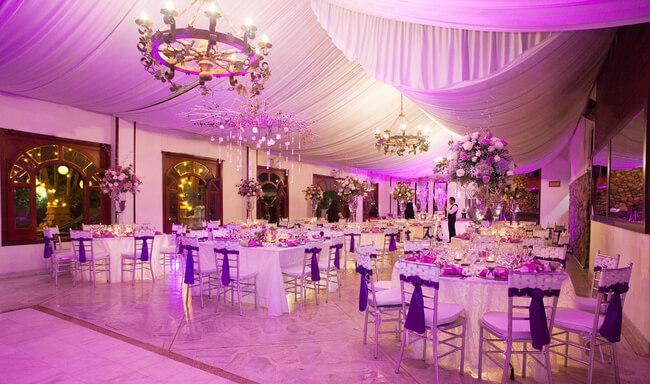 proveedores de bodas 2