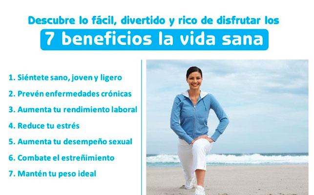 Vida-saludable-y-negocios-rentables