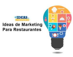 ideas-de-marketing-de-restaurantes