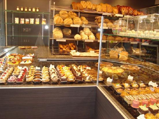 Ideas para emprender y ganar dinero r pidamente desde casa for Ideas para comidas caseras