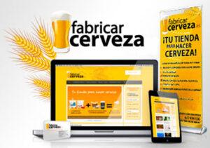 Cómo-Fabricar-Cerveza-Online