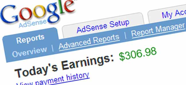 ganar dinero con-PPC-Google-Adsense