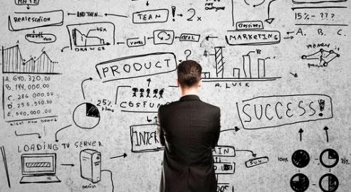 plan-de-negocios-en-linea