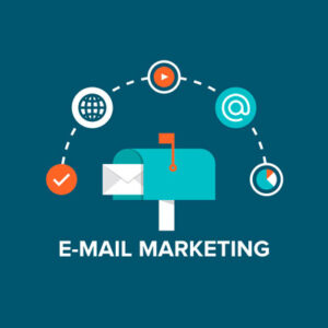 utilice-el-email-marketing