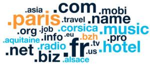 ganar-dinero-creando-nombre-de-dominios
