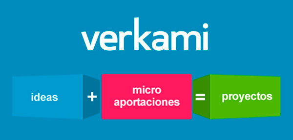 VERKAMI,-Plataforma-De-Crowdfunding-Para-Proyectos-Creativos
