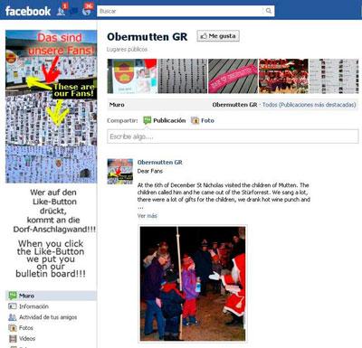 obermuten-facebook