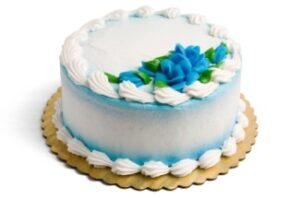 cake-decorating-101