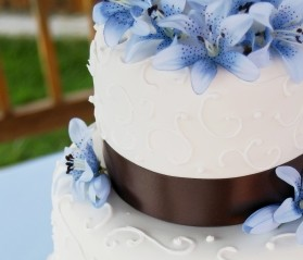 learn-cake-decorating-with-fondant