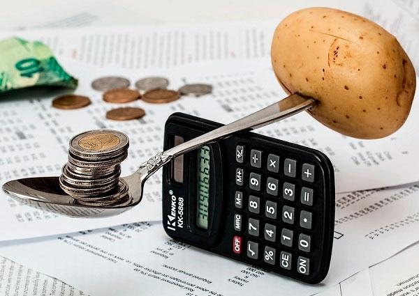 situación-finaciera- negocio en casa